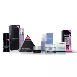 Antiaging For Normal & Dry Skin