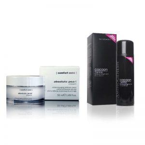 Post Laser Hair Reduction Body Skincare
